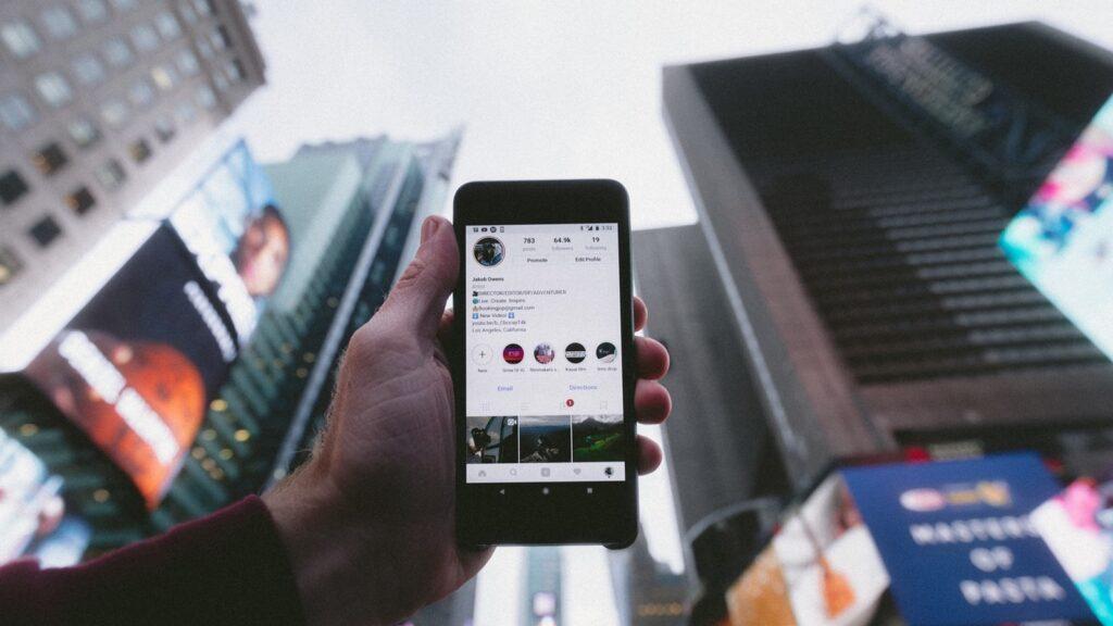 Social Media Uitbesteden - Marketing Uitbesteden